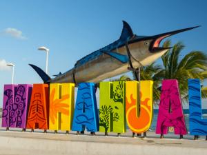 Mahahual, una joya de Quintana Roo